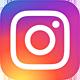 Link zum Instagram-Profil von Philharmonika, der Musikschule in Berlin-Charlottenburg/Wilmersdorf