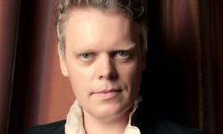 Prof. Peter Braun-Feldweg, Dozent an der Internationalen Musikakademie Philharmonika Berlin