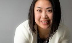 Wang Shuai, Klavierlehrerin an der Musikschule Philharmonika Berlin